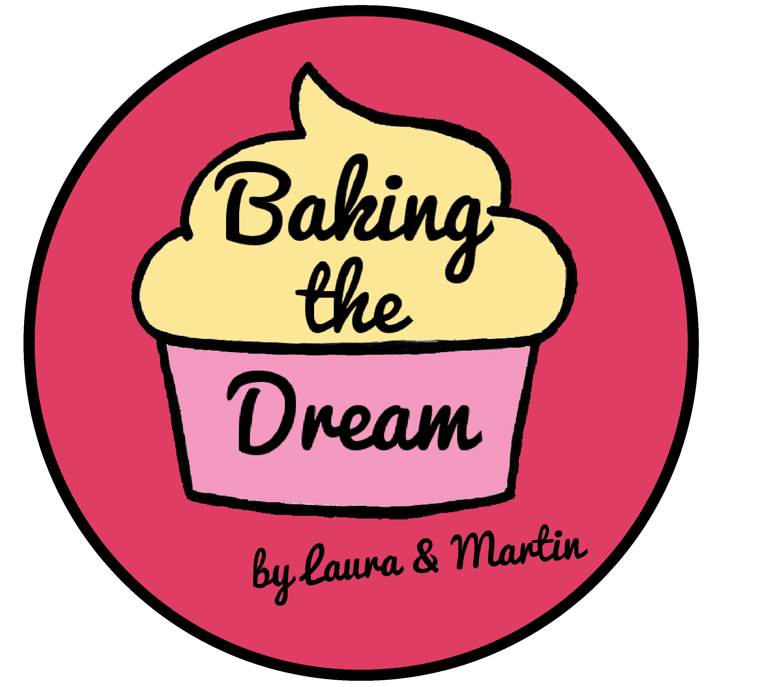 Baking the Dream